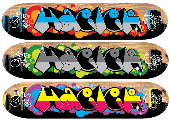 Skate all cities skate all cities x haeler share this story choose your platform thecheapjerseys Gallery