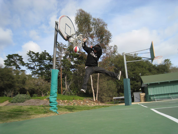 Image result for crane country day school basketball