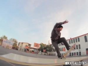 2014-05-AnthonyAmedoriForHustleSkateboards-FI